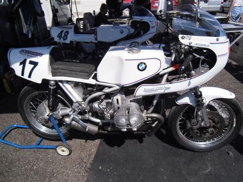 Bmw Motorrad France Youtube by Bmw Motorrad France Bol D Or Classic 2011 Bmwmotos