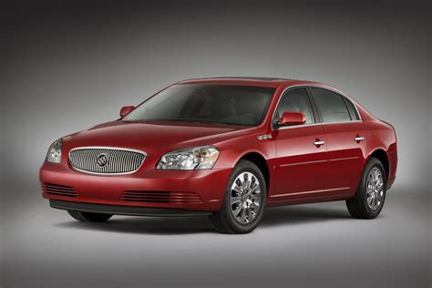 buick girls related keywords suggestions buick girls long tail related keywords suggestions for 2013 buick lucerne