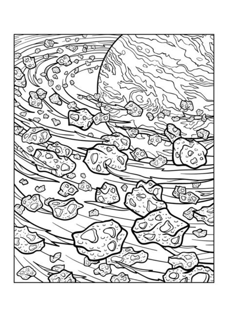 coloring pages fair crazy coloring pages for adults 101