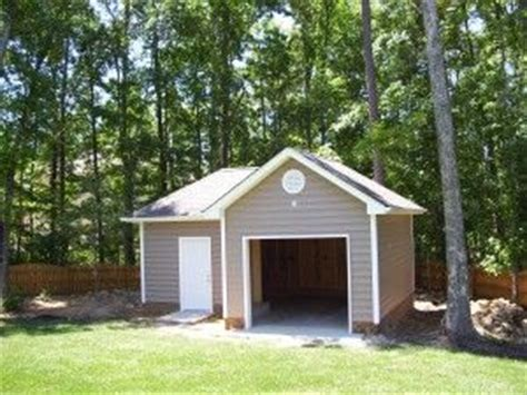l shaped garages 28 images l shaped garage plans 95 best ideas about shed ideas on pinterest split level