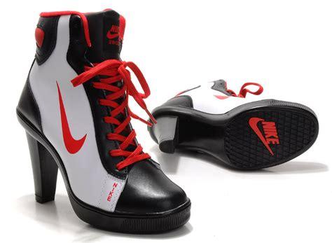 nike swoosh high heels nike shoes on sale buy nike