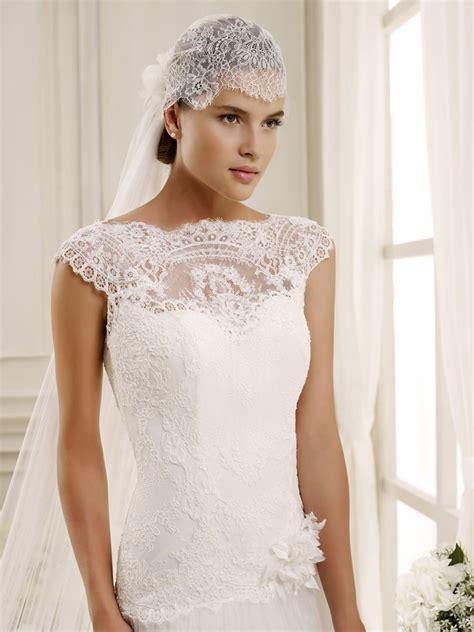 Italienische Brautkleider by Spose 2014 Versuchung Aus Italien Crusz Brautblog