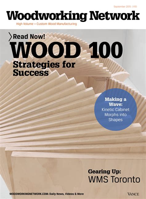 woodworkers network woodworking network issue archive woodworking network