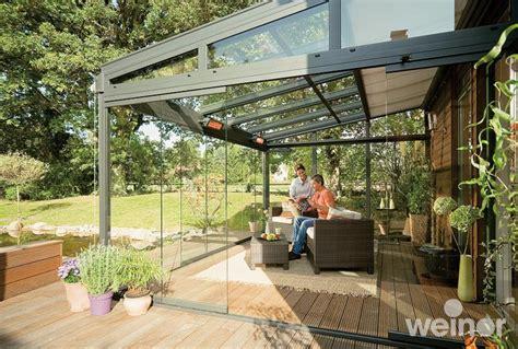 terrasse genehmigungspflichtig wintergarten forum genehmigung f 252 r neue 220 berdachung