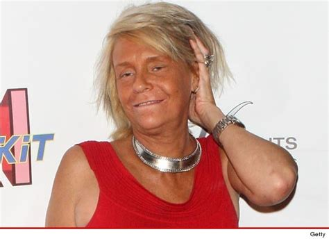 bed moms tan mom newhairstylesformen2014 com