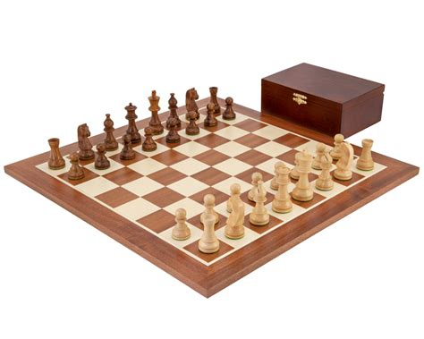 cheap chess sets our range of value cheap chess sets the regency chess