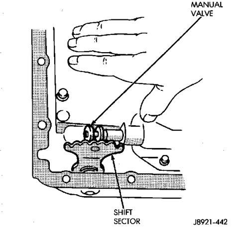 manual repair free 2000 toyota tundra lane departure warning service manual repair manual transmission shift solenoid 2012 toyota tundra 2000 2004 toyota