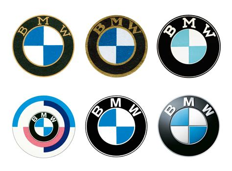 Bmw Logo History by Bmw Logo Automotive Car Center