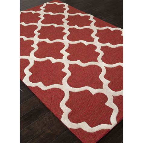 jaipur city ct31 miami rug