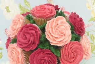 fancy nancy blog fancy nancy cakes