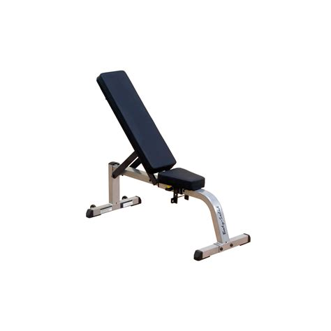 Bancs Musculation by Banc Inclin 233 Bancs Musculation Bsa Pro