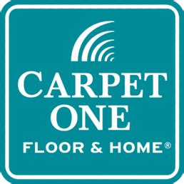 carpet n drapes carpet n drapes carpet one floor home flooring