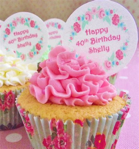 cake toppers birthday cake toppers adult birthdays