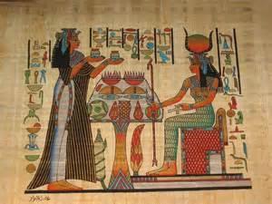 Wall Mural Paintings egyptian art wallpaper wallpapersafari