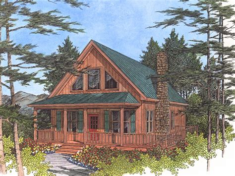 cabin cottage plans inexpensive small cabin plans lake cabin cottage plans