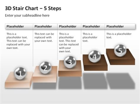 powerpoint tutorial step by step pdf 17 best images about powerpoint vorlagen on pinterest