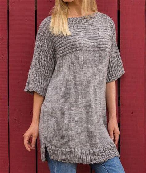 Big Comfy Scrub A Dub by 25 Best Ideas About Knit Cardigan Pattern On