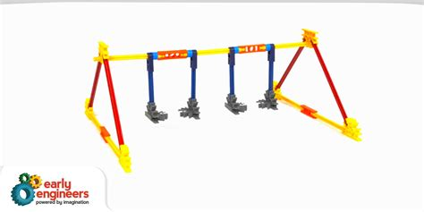 swing set physics blog k nex swing dream enrichment classes sacramento