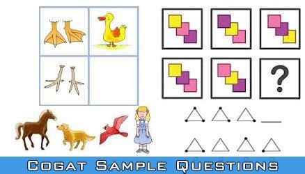 printable iq test for grade 1 common worksheets 187 kindergarten iq test preschool and
