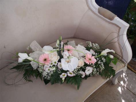 domaine de tournon aix en provence decoration florale
