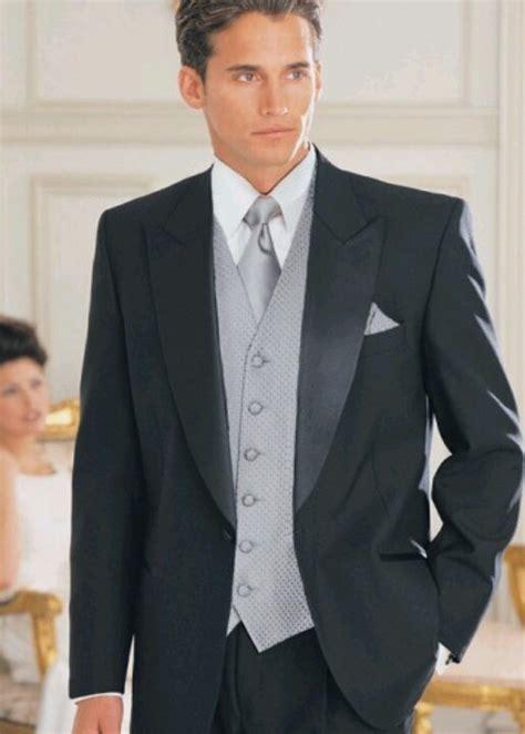 wedding vest for groom best 25 silver vests ideas on grey vest mens