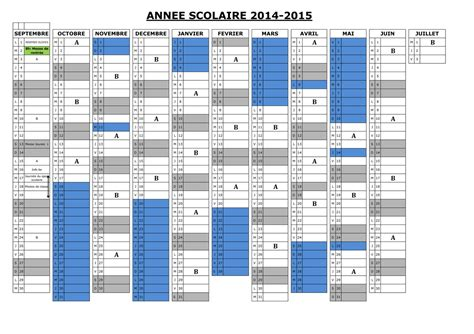 Semaine 5 Calendrier Top Calendrier 2012 Avec Semaine Wallpapers