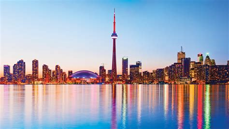 images of canada cities of eastern canada classic escorted tours cosmos