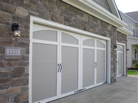 garage door exterior trim garage door and exterior trim lancia homes