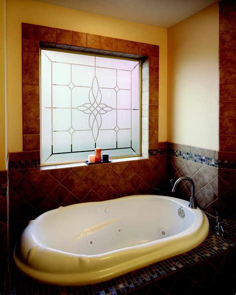 decorative windows for bathrooms hy lite decorative glass window bath lite series aurora