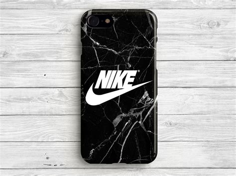 In Nike Iphone 7 nike phone iphone 7 nike iphone 6 iphone 7