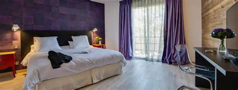 chambre agriculture annecy hotel annecy catalpa hotel annecy site officiel