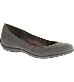 most comfortable ballet flats for walking the most comfortable walking shoes for europe biom lite