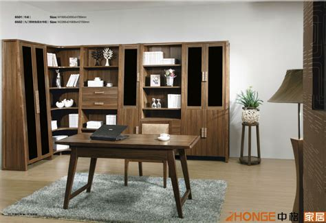king bedroom sets sale king size bedroom set for sale 6504 buy king bedroom