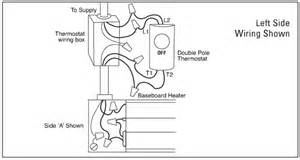 dayton wall heater wiring diagram get free image about wiring diagram