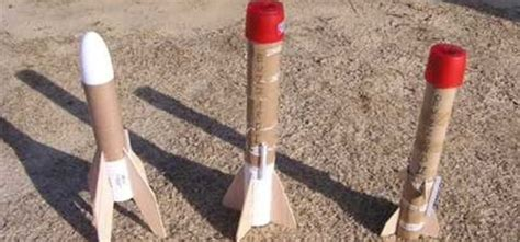 How To Make A 3d Rocket Out Of Paper - how to make a 3d rocket out of paper 28 images 4 easy