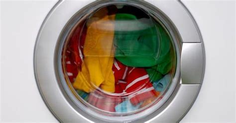 how to get color out of clothes help my colors ran in the wash get the dye out of