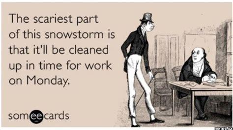 Snowstorm Meme - snowstorm memes image memes at relatably com