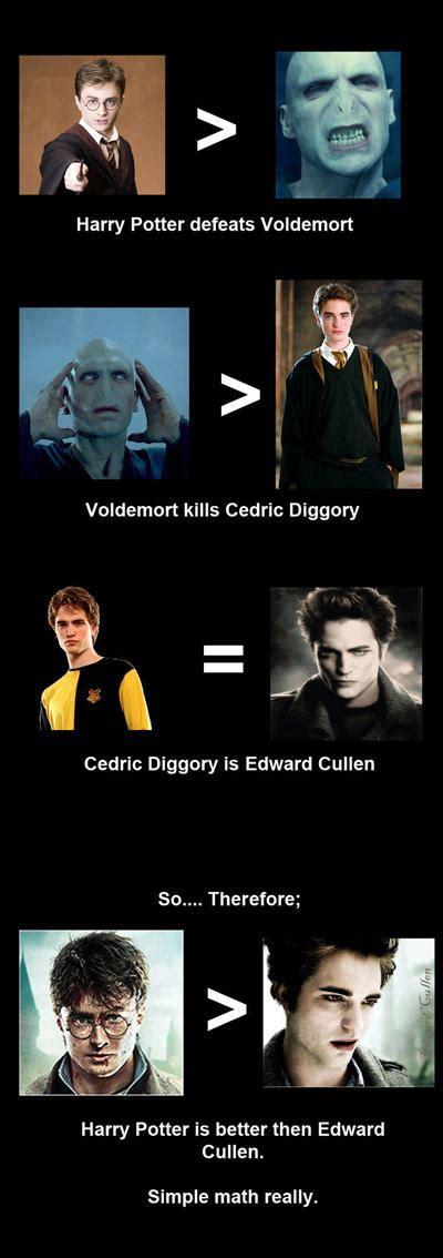 Twilight Memes - 25 funny twilight memes smosh