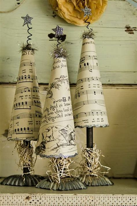 weihnachtsdeko aus holz selber basteln engel aus holz selber machen kunstrasen garten