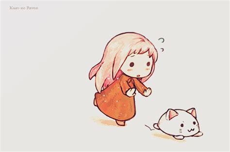imagenes kawaii en movimiento animado kawaii tumblr