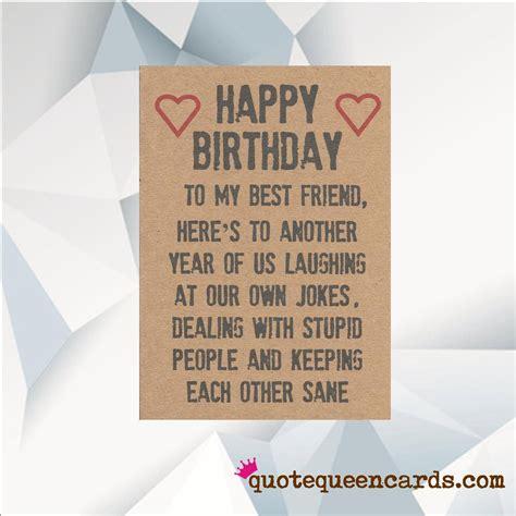 happy birthday best friend happy birthday best friend birthday card for friend