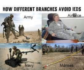 Funny Soldier Memes - the 13 funniest military memes of the week we are the mighty