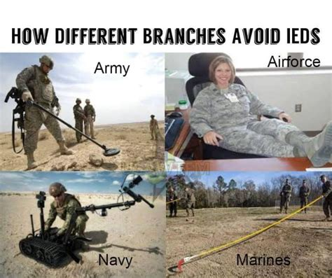 Funny Army Memes - the 13 funniest military memes of the week we are the mighty