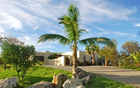 dreamcatcher villa dream catcher villa anguilla villa rental where to stay
