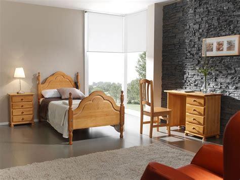 mattoni moderni per interni mattoni moderni per interni mattoni per interni rustici