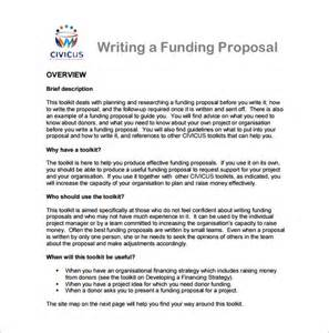 template for writing a will 11 writing templates free sle exle