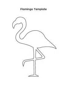 Simple T Shirt Design Ideas Flamingo Template Little Lamb Adventurer Club Pinterest Flamingo Flamingo Party And