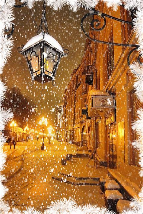 imagenes de navidad brillantes postales para navidad con movimiento
