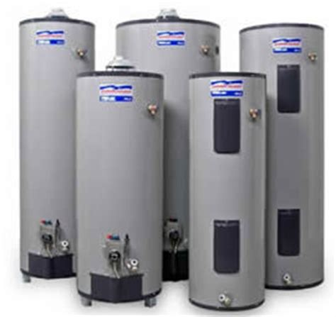 Water Heater Polaris polaris water heater