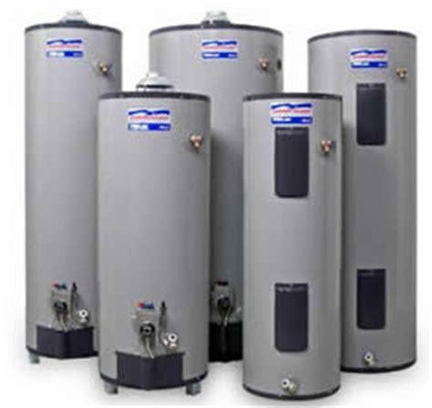 Daftar Water Heater Polaris polaris water heater